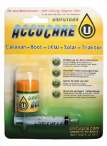 accucare-lkw-medium.jpg