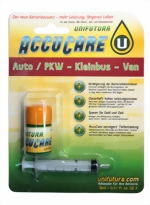 accucare-medium.jpg
