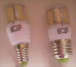 led-44-e14-mit-e27-medium.jpg
