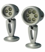 led-spot-light-jrs-3-6-medium-4.jpg