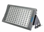 led-tunnel-light-jre1-60-90-120-medium.jpg