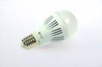 led8g6027lmd-medium.jpg
