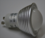 led9s10ld1-medium.jpg