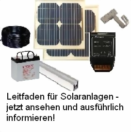 leitfaden-button-solar-large.jpg