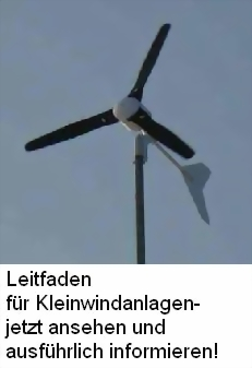 leitfaden-wind-button-large.jpg
